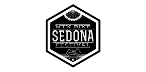 2018 SEDONA MOUNTAIN BIKE FESTIVAL